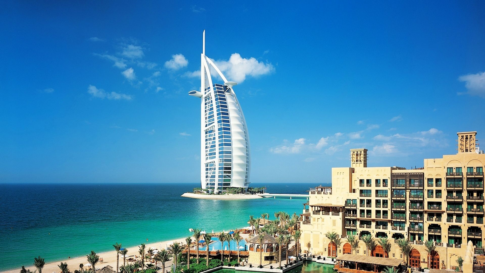download dubai new and nice full high quality images
