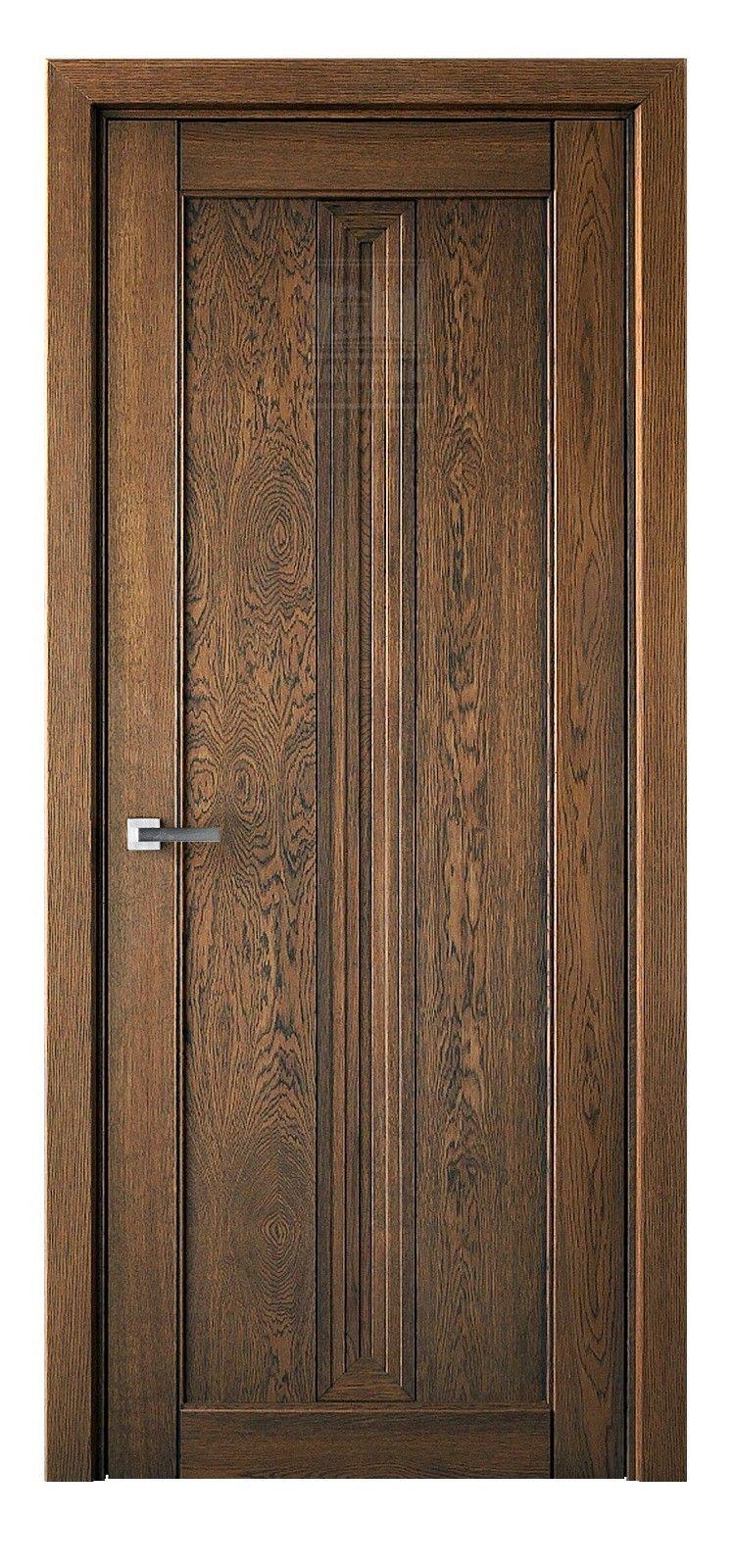 Arazzinni Ego E6121 Interior Door Light Oak Black Interior Doors Doors Interior Doors Interior Modern