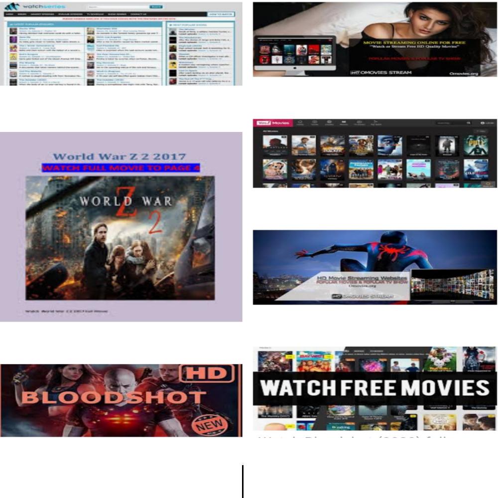 Reddit movie streaming movie streaming sites Reddit My