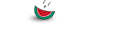 National Watermelon Promotion Board website - recipes, carvings, etc
