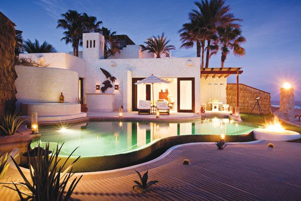 Mexico Jet Set Travel Pinterest And Cabo Honeymoon Destinations Guides