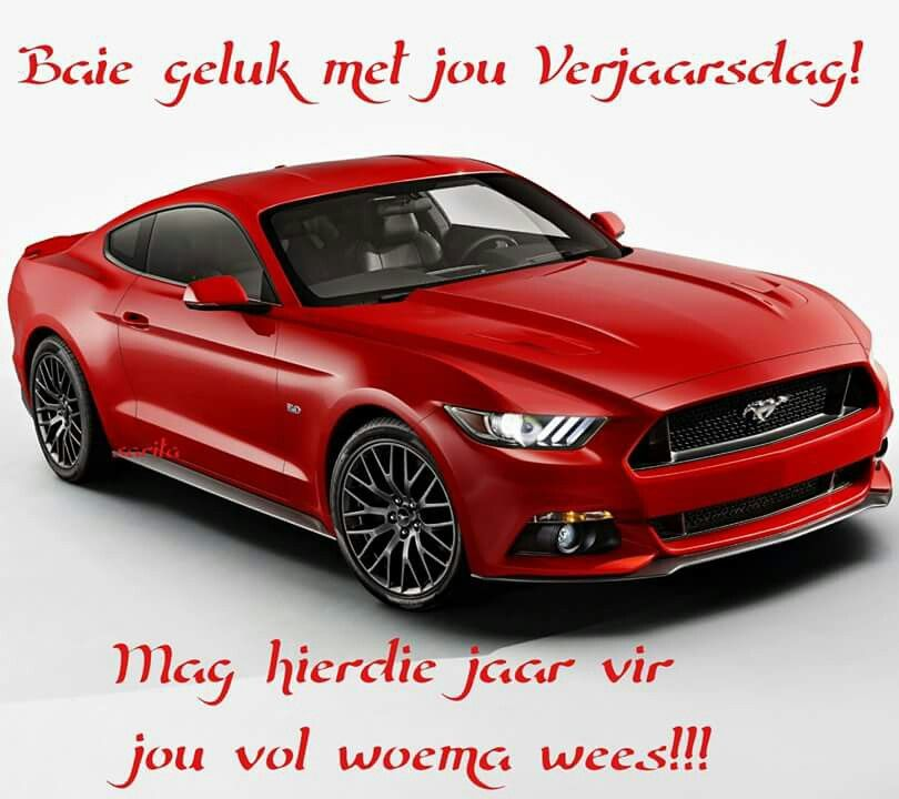 Man Ferrari 2015 ford mustang, Ford mustang, Ford