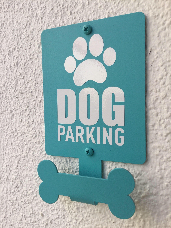 Dog Parking Tienda de animales, Hotel para perros