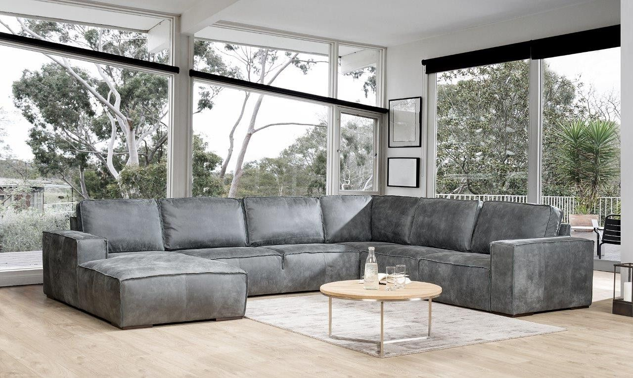 sofa garnitur cool gemtlicher khles tolles ebenfalls asombroso polyrattan lounge schwarz sofa. Black Bedroom Furniture Sets. Home Design Ideas