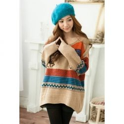 This site has really cute and cheap clothes. It's a shame I'm too ...