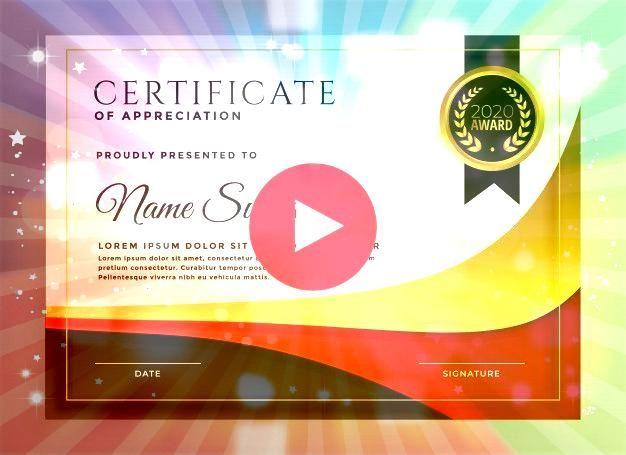 de certificado de negocios roj  Premium VectorPlantilla de certificado de negocios roj  Premium Vector Wide Striped Self Adhesive Removable Wallpaper D002 by Livettes Pla...