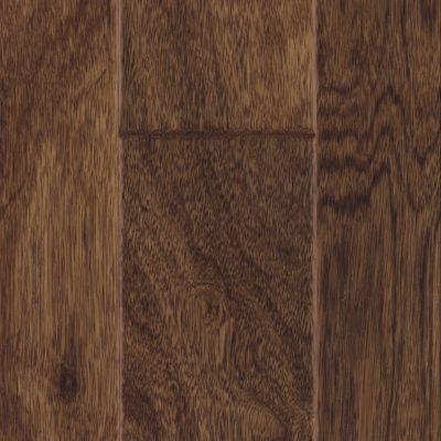 Selecting Hardwood Hardwood Search Flooring Options Mohawk