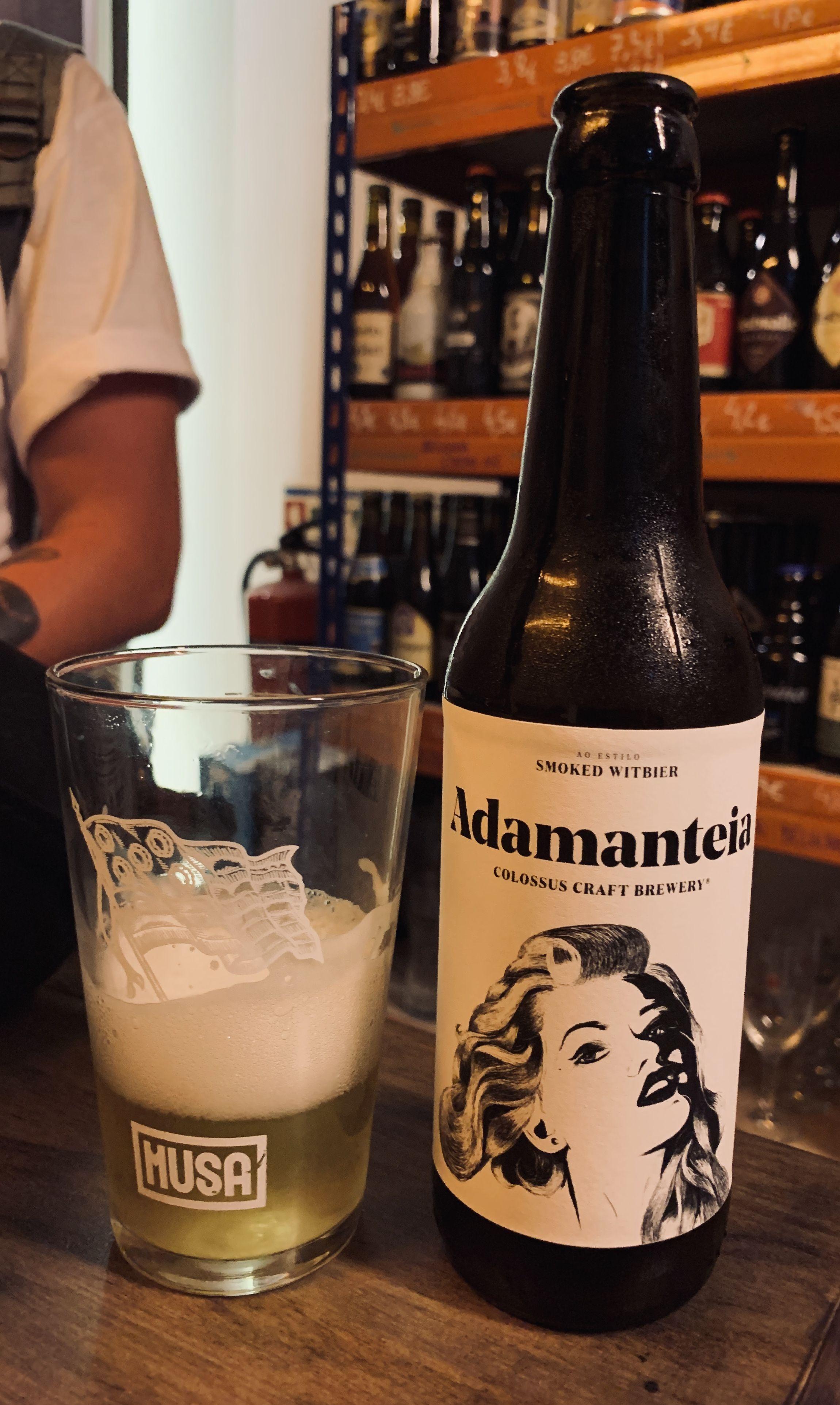 32+ Craft beer na hrvatskom info