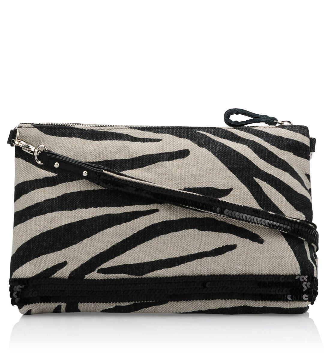 Women Pochette Bag Vanessa Bruno lbRvFC7TZ