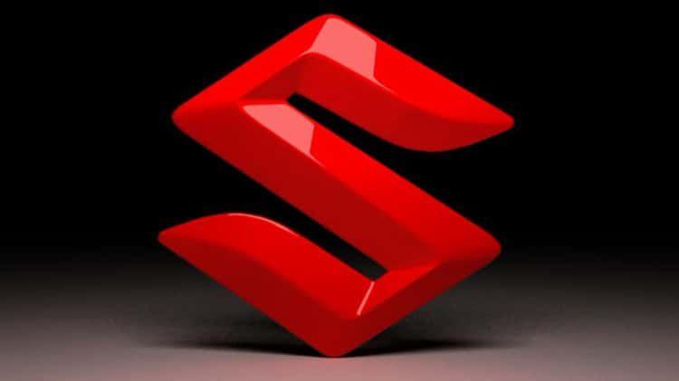 Logo Suzuki Suzuki Suzuki Swift Logos