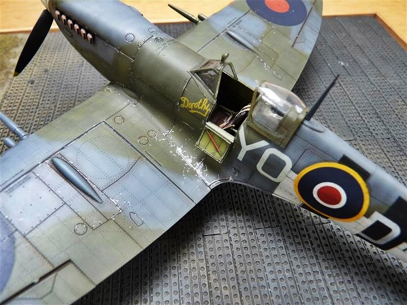 Pin by Gregory Hathcock on Projects to Try | Model airplanes, Ww2