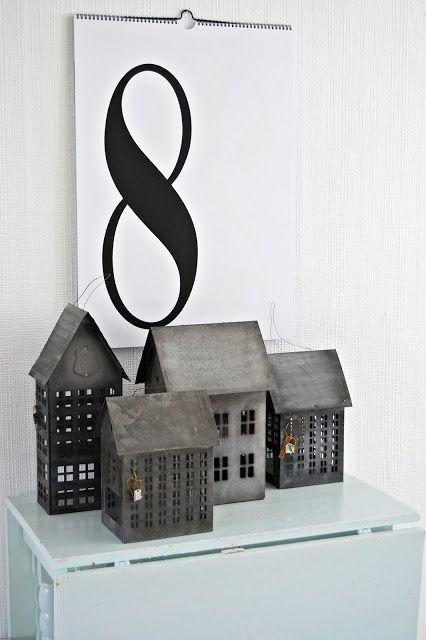 metalliset talot asetelma