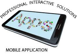 Perfect mobile application company in florida