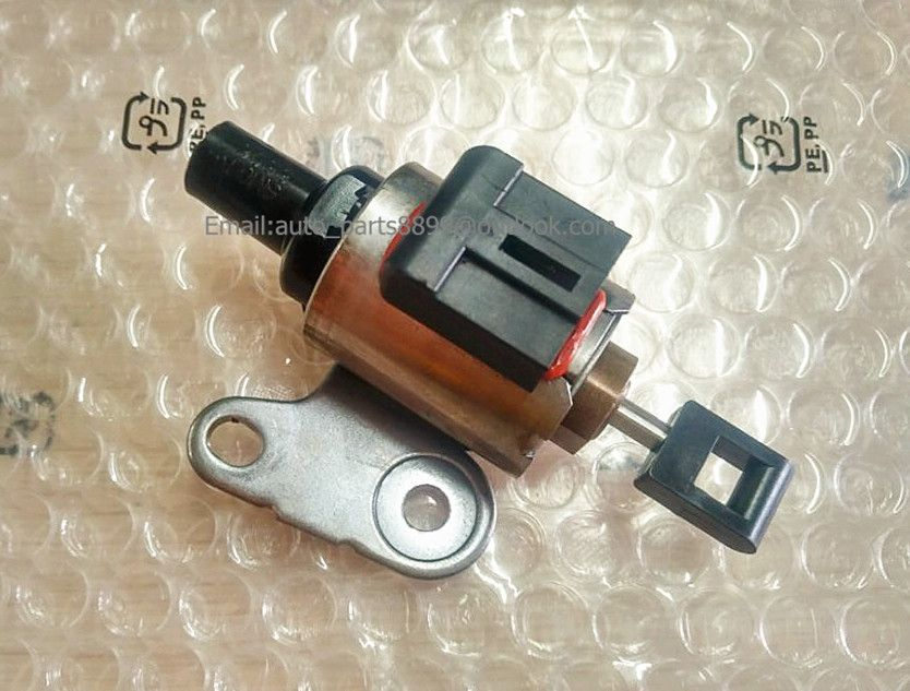 JF009E/RE0F08A/08B CVT Transmission Step Motor for Nissan