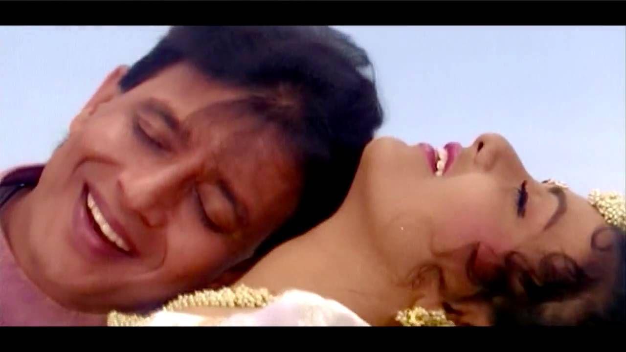 Chori Chori Dil Tera Churayenge Phool Aur Angaar 720p Hd Song Songs Bollywood Songs Hit Songs