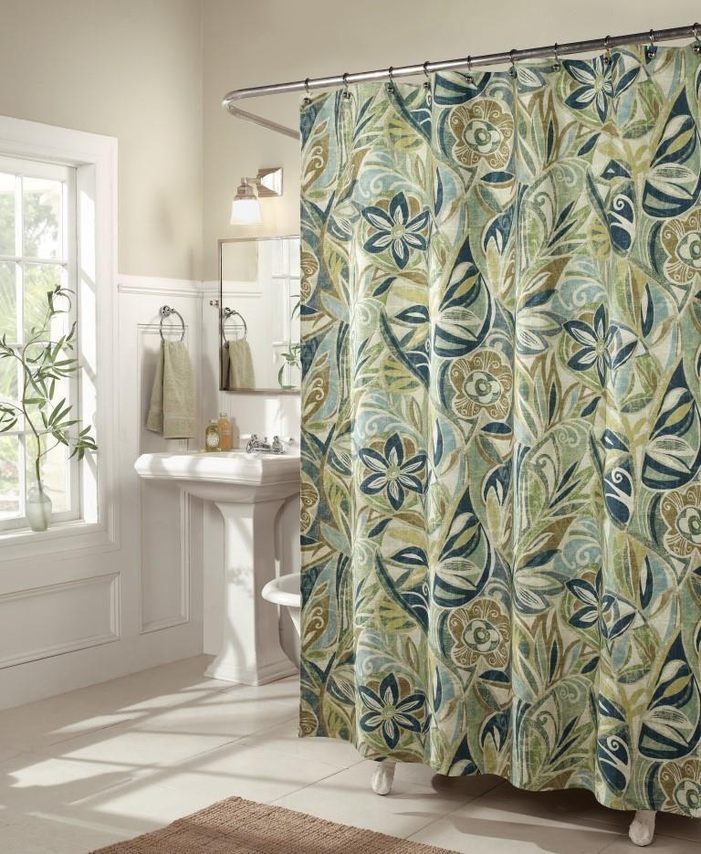 Top 20 Designer Shower Curtains With Valance Pelaburemasperak Com Blue Shower Curtains Fabric Shower Curtains Designer Shower Curtains