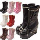 Bodyline-shoes264