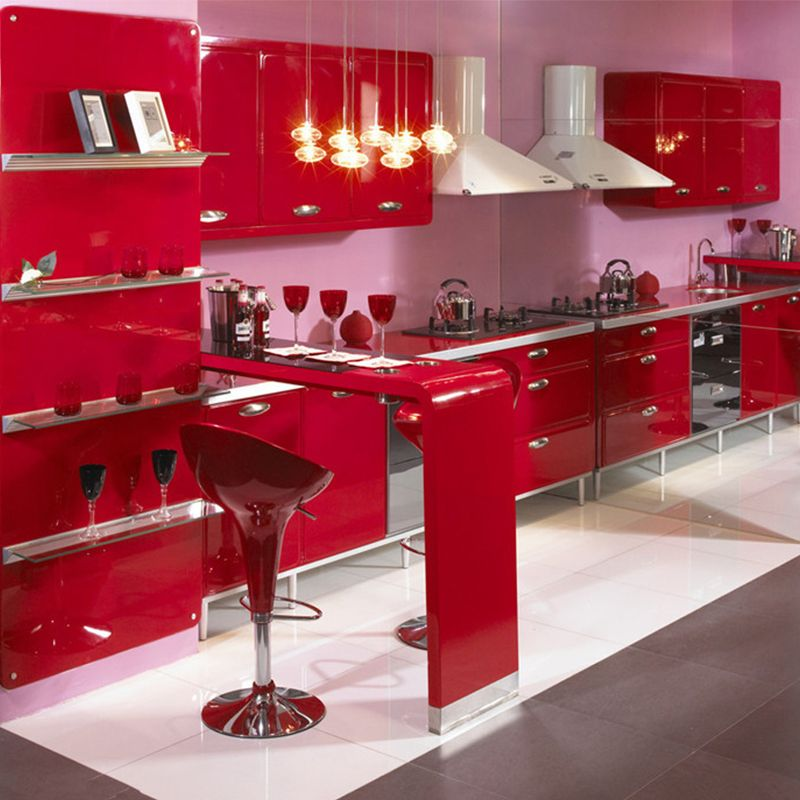 Wallpapers On At Bargain Price Quality Cabinet Stay Wallpaper