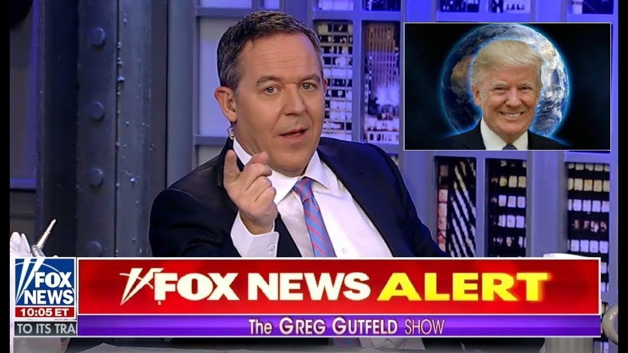 The Greg Gutfeld Show 6 13 20 Fox News Live Stream Now Today June 13 In 2020 Fox News Live Fox News Live Stream Greg Gutfeld