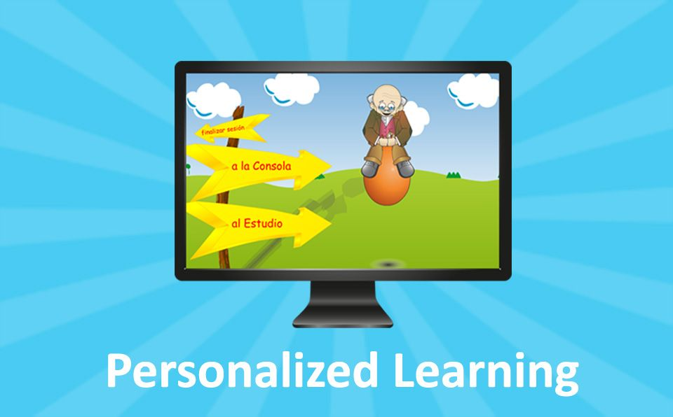 Math-Whizz | Virtual Online Math Tutor