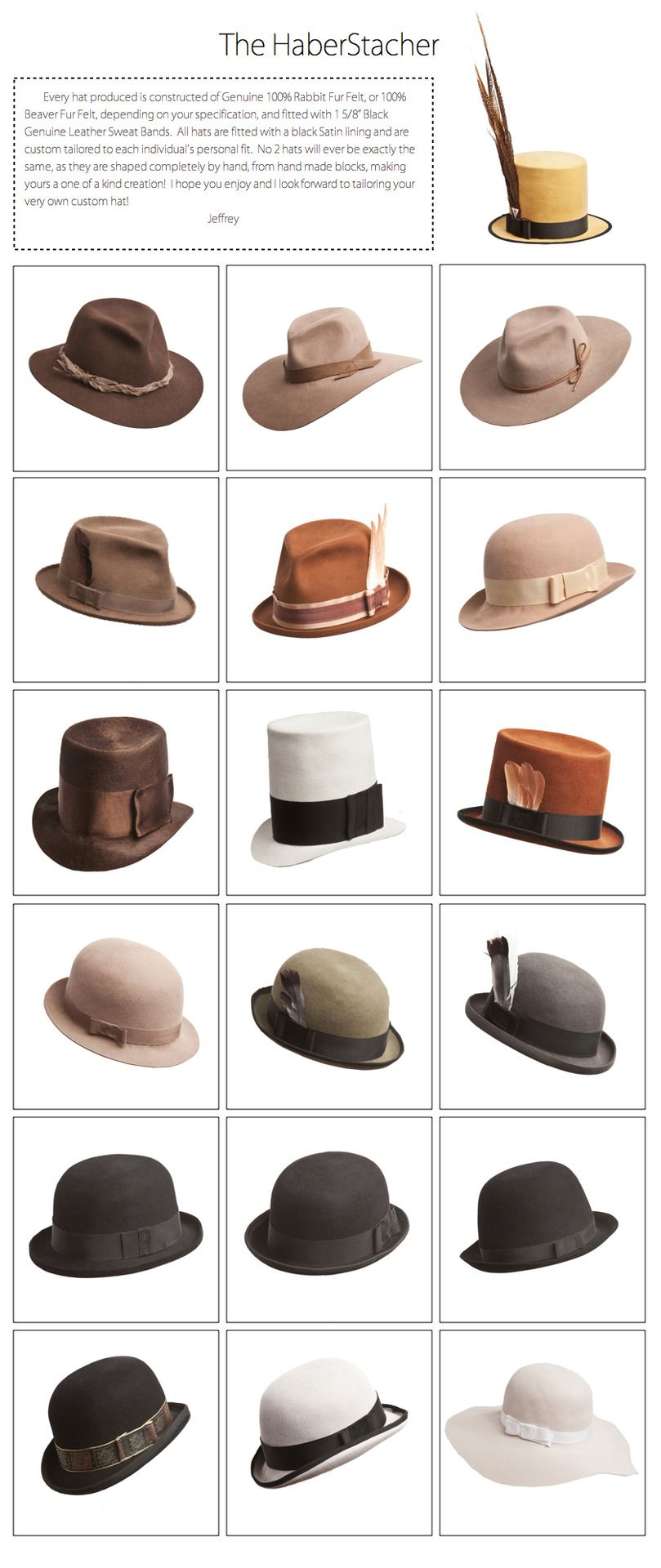 b1f34010f60 Mens hat looks.  millinery  judithm  hats Homburg is of interest ...