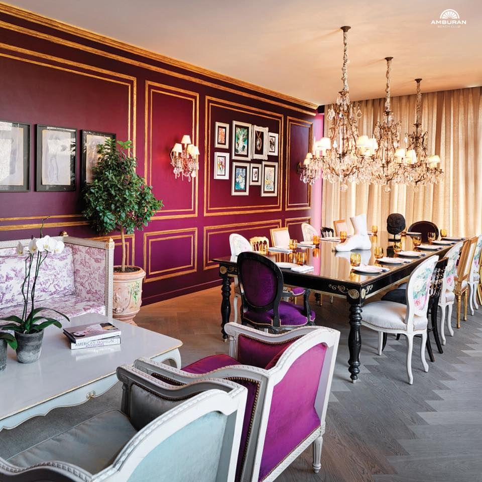 Amburan Beach Club Summer Winter Restaurant Azerbaijan Baku Sea Swimming Food Home Decor Room Decor