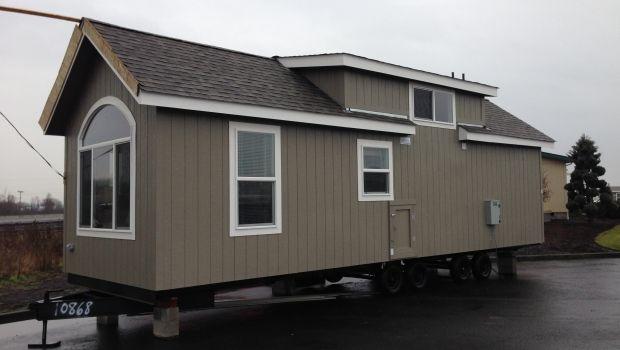 Park Model Homes Oregon Home Design Ideas