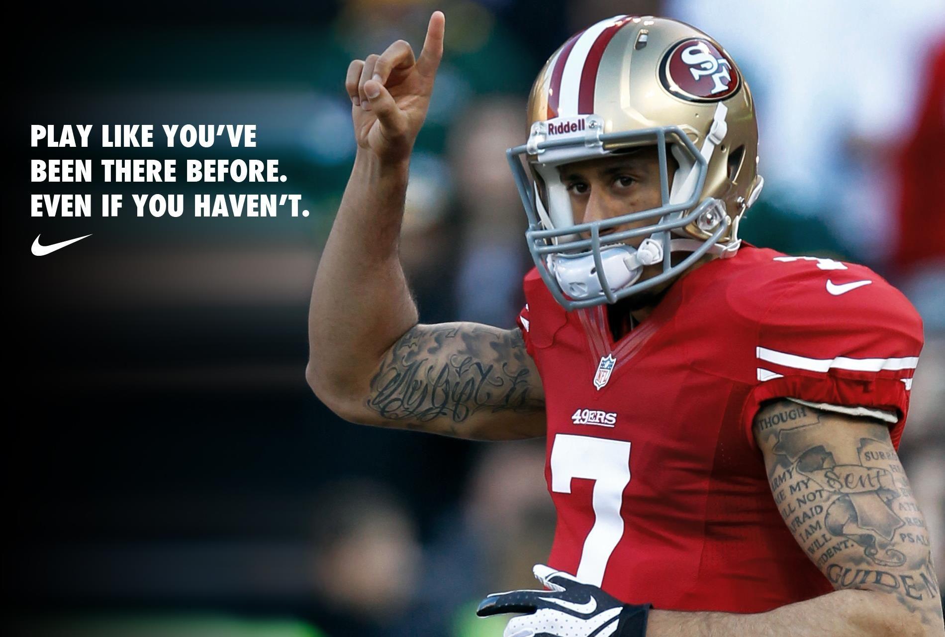 Nike 49ers #13 Steve Johnson White Men's Stitched NFL Elite Jersey