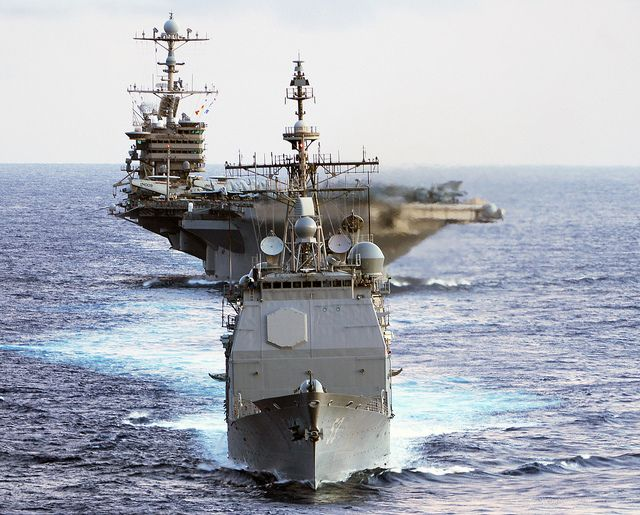 120920nmh885020 By Us Department Of Defense Current Photos Rhpinterest: Us Navy Ship Locations Current At Gmaili.net