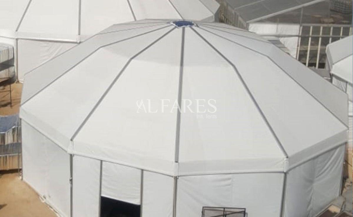 اسعار الخيام في السعودية Event Tent Rental Event Tent Tent Rentals