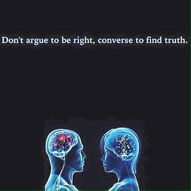 Learned!