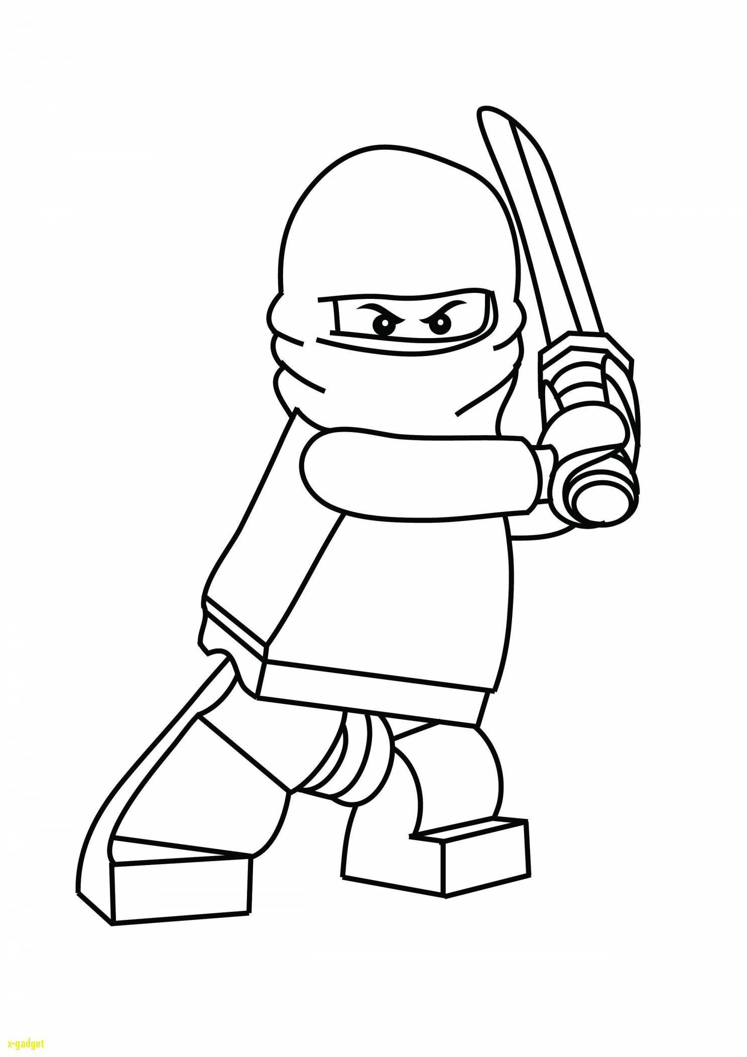 Lego Easter Coloring Pages In 2020 Lego Coloring Pages Lego Coloring Ninjago Coloring Pages