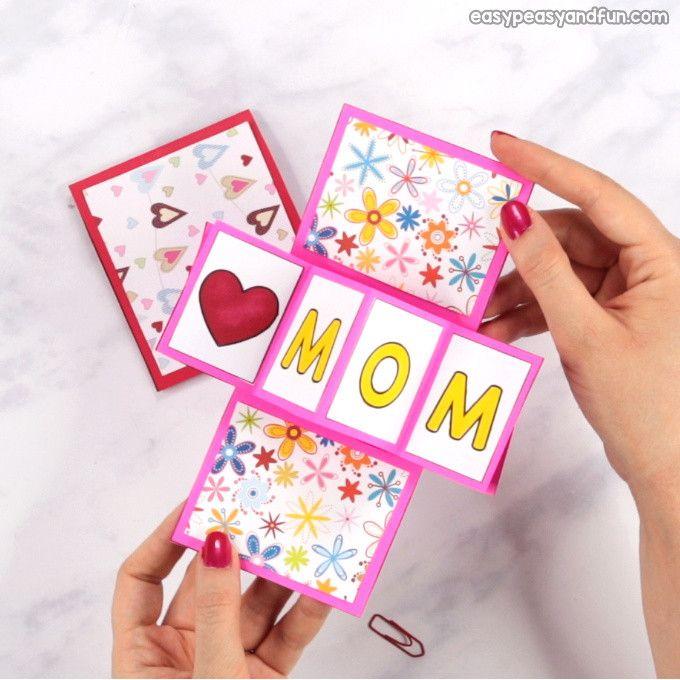 12 new best teachers day card handmade image  card craft