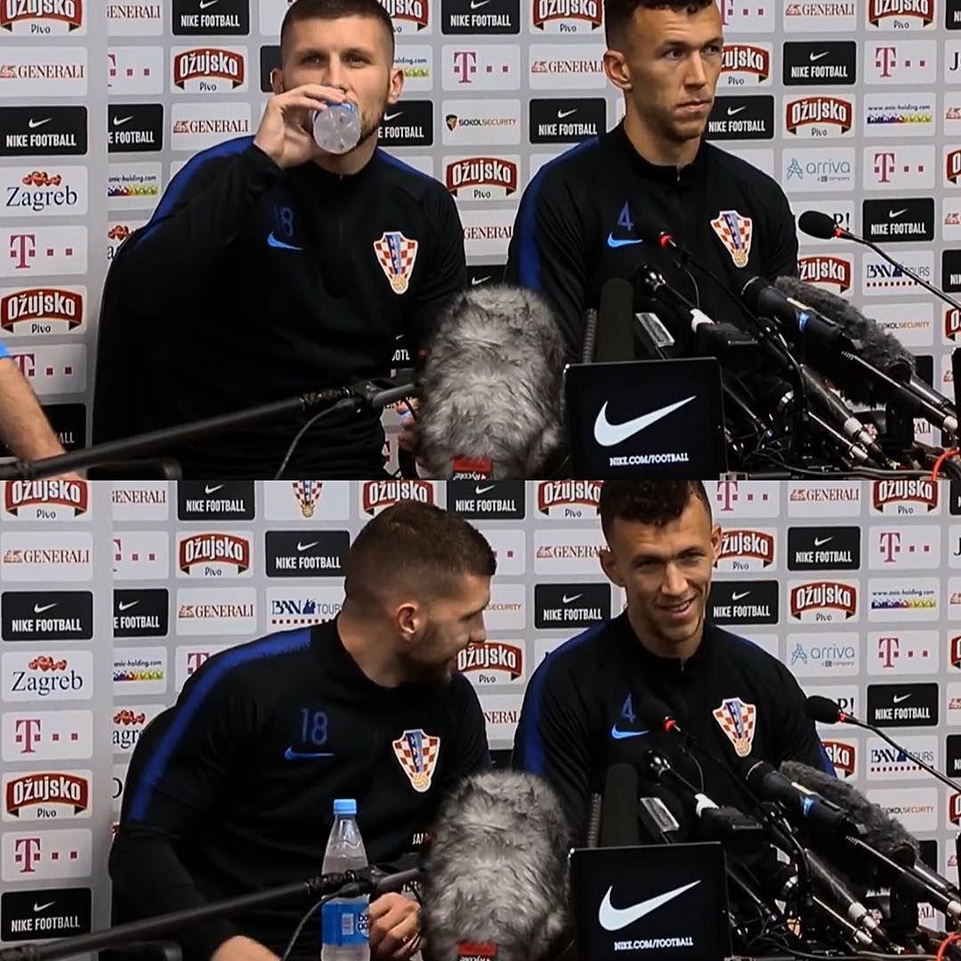 Pin Von Pierre Abs Auf Croatian Football
