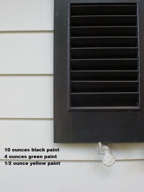 Pin By Kay Barr On Charleston Green Green Shutters Green Front Doors Exterior Paint Colors