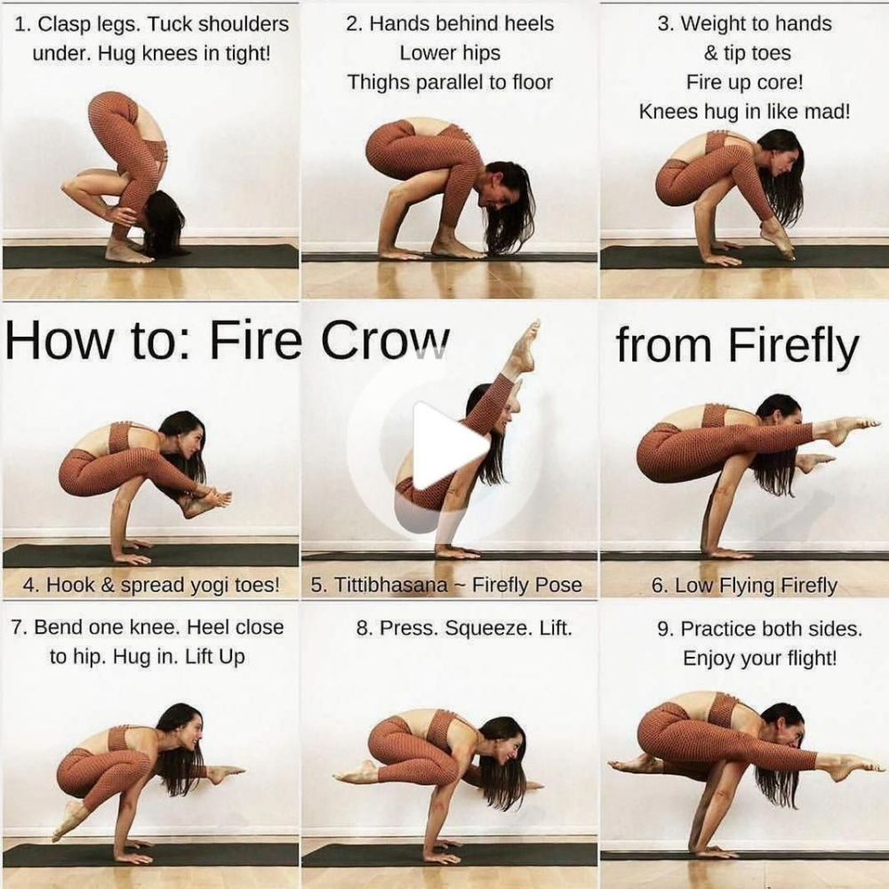 Yoga Ashram Circuit Classes Near Me Zumba Dance Workout For Beginners Yoga For Balance Ashtanga Yoga Yoga Poses Advanced
