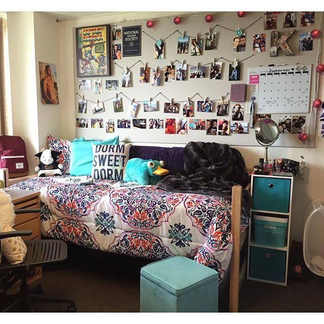 Pin By UC Davis Student Housing On Real #ucdavisreshalls
