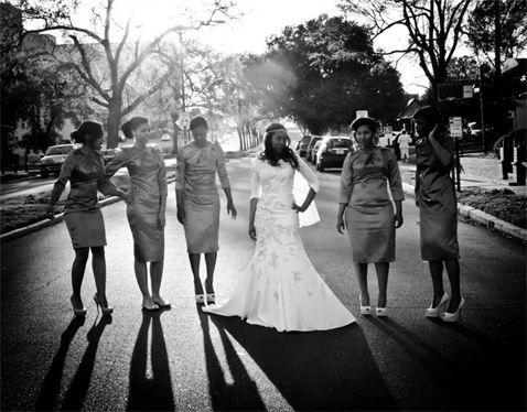 DeLacerda Photography - Wedding Day