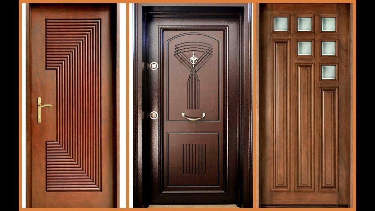 Stylish Home Entrances Design ideas Front Door Designs ...
