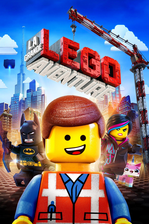 The Lego Movie Teljes Film Videa Hungary Thelegomovie Magyarul Teljes Magyar Film Videa 2019 Mafab Mozi Indavideo In 2020 Lego Film Lego Movie Film 2014