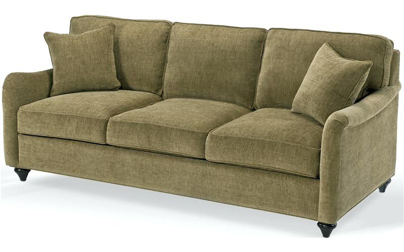Awesome Crypton Fabric Sofa Gorgeous 35 For Your Living Room Inspiration
