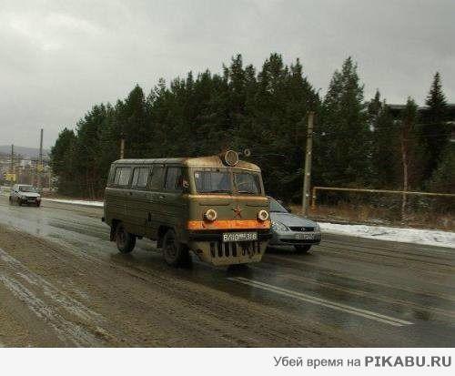 pikabu.ru - Все