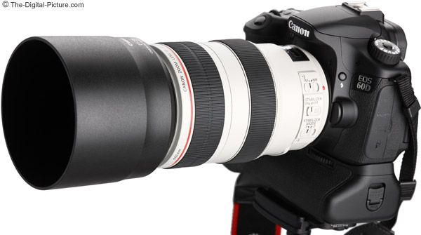 Pin On Canon Zoom Lenses