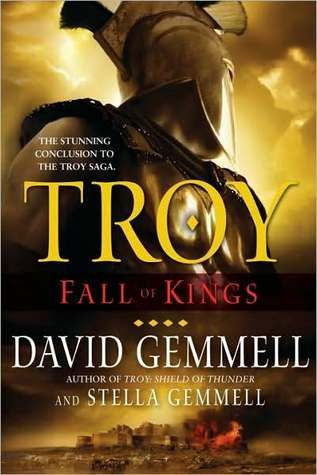 Read Today Fall of Kings (Troy, #3)   #fictionbooks #epicbooks #freepdfbooks #booksforkids, #epicbooks #book #bestbooks #pdfbooks