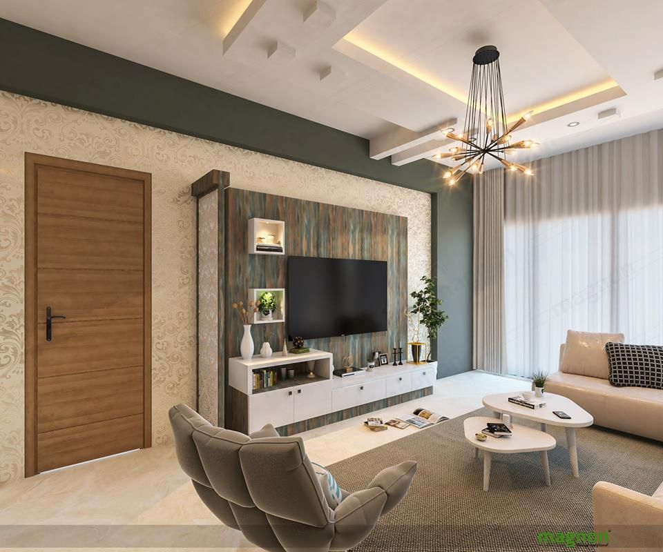 Interior Decorators Bangalore Elegant Ideas For Perfect Living Room Best Home Interior Design Interior Interior Designers In Delhi