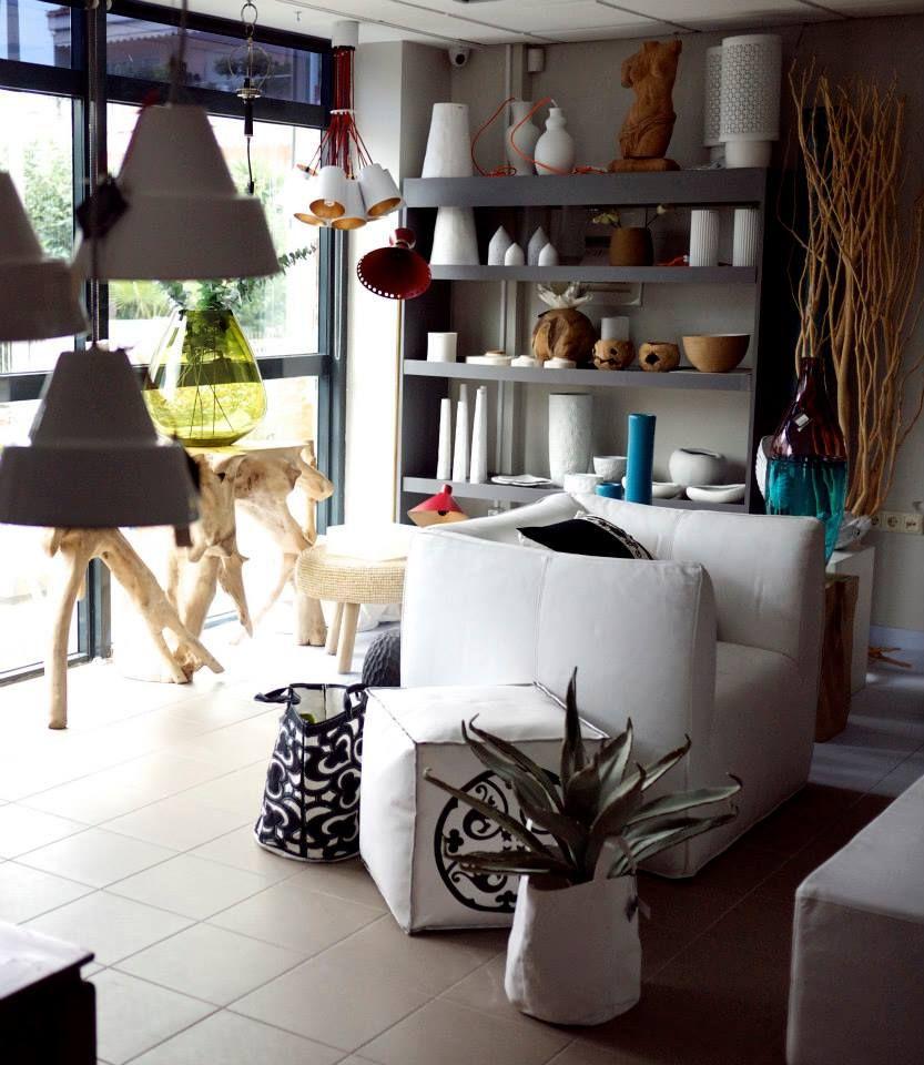 Visit Our Showroom #showroom #home #decor #sofa