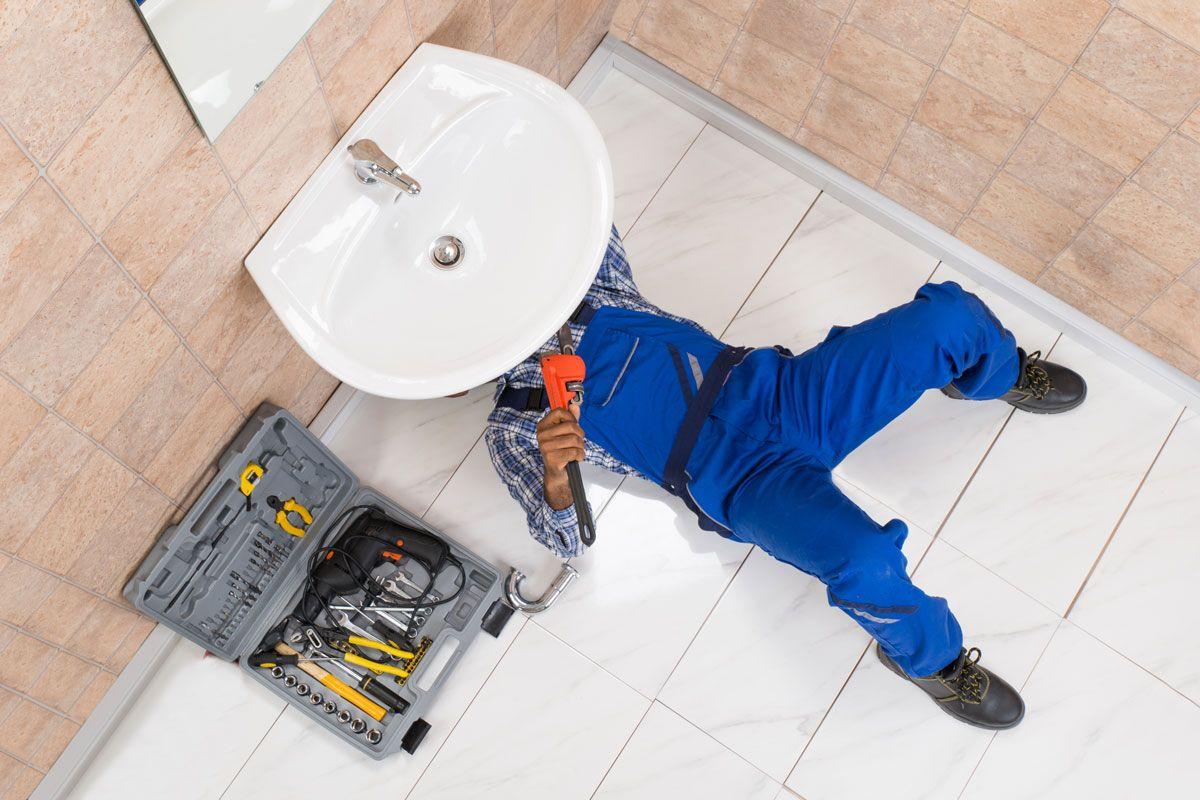 Need a Plumbing Service near Placencia, CA Plumbing