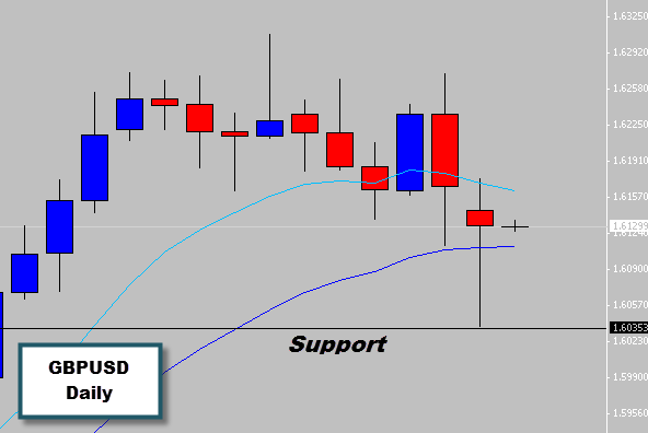 price action forex guy
