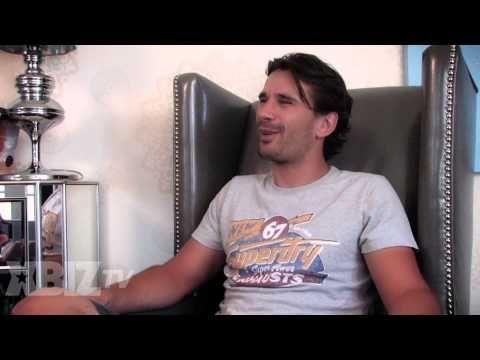 Manuel Ferrara Hot