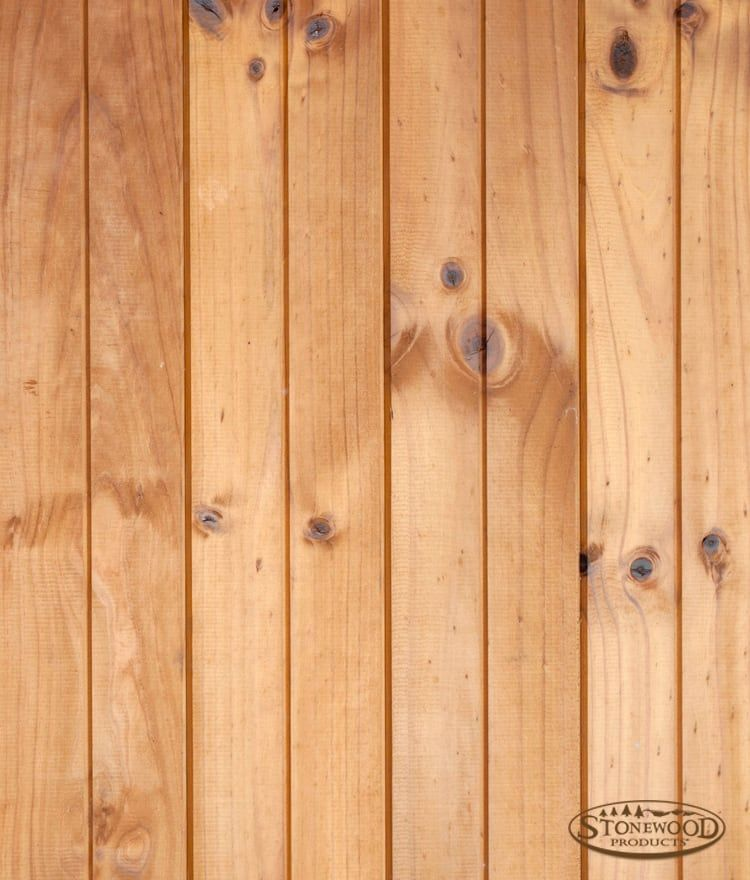 Pine T G Premium Pine Lumber Large Quantities In Stock Tongue And Groove Panelling Knotty Pine Walls Tongue And Groove
